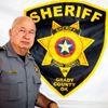 Grady County Sheriff's Office