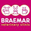 Braemar Veterinary Clinic