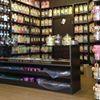 Mr Simms Olde Sweet Shoppe Ramsgate