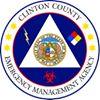 Clinton County Missouri Emergency Management