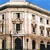 Camera di Commercio Catania , Piazza Della Borsa.