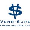 Venn-Sure Consulting