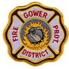 Gower Fire Protection District