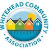 Whitehead Community Centre