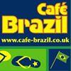 Cafe-Brazil