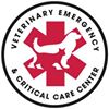 Veterinary Emergency and Critical Care Center