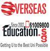 OverseasEducation.sg