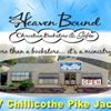 Heaven Bound Christian Bookstore & Gifts