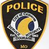 Cameron Police and Emergency Management