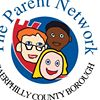 The Parent Network