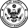 Clay County Emergency Management