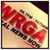WRGA Rome's NewsTalk
