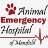 Animal Emergency Hospital of Mansfield