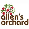 Allen's Orchard