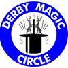 Official Derby Magic Circle