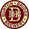 Burton Bridge Brewery