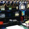 A Class Mobile Bar