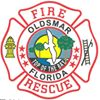 Oldsmar Fire Rescue