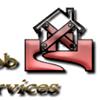 Odd Job Services inc