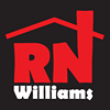 RN Williams