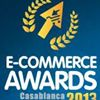 E-commerce Awards 2012