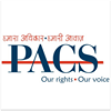 Poorest Areas Civil Society (PACS) Programme