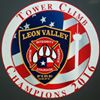 Leon Valley Fire Department