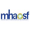 Mental Health Association of San Francisco