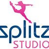 Splitz Studio