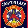 Comal County ESD No. 3 (Canyon Lake Fire / EMS)