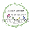 Jillian Spencer Photography