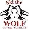 Wolf Ridge Resort
