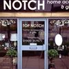 Top Notch Home Accessories & Gifts