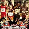 Antigua Barbuda Athletic Association - ABAA