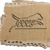 Adventure-Dogs Hundeshop