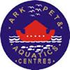 ARK PET & REPTILES
