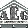 AEG Home Improvement Corp.
