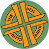 St Davids Penknife Club
