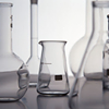 Laboratory LDN