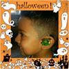 Santi's Special Ears UK