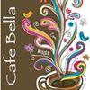 Café Bella