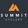 Summit Cyclery