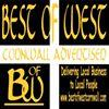 Best of West Cornwall