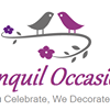 Tranquil Occasions