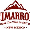 Cimarron, New Mexico Chamber of Commerce