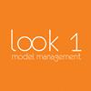 Look 1 Model Management thumb