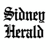 Sidney Herald