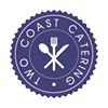 Two Coast Catering