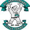 Little Tommy's Plumbing Shop, Inc.