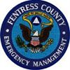 Fentress County Emergency Management Agency